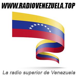 ▷ 【www.radiovenezuela.top】